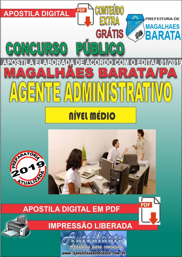 DE DE APOSTILA ALMOXARIFADO BAIXAR AUXILIAR
