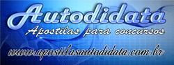 autodida-1-.jpg