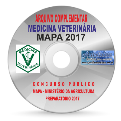 cd-medicina-veterina-2.png