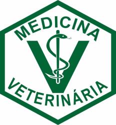 mapa-veterin-rio-2017-pss-2017-foto.png