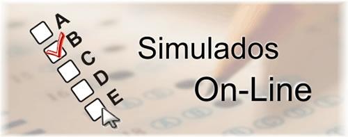 simulados-portugu-s.jpg